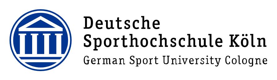 德国科隆体育学院