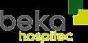 beka高清logo透明